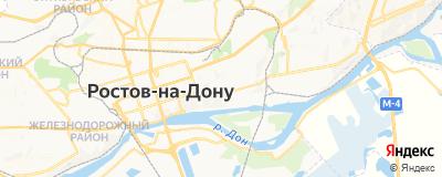 Беркут Олег Александрович, адрес работы: г Ростов-на-Дону, ул 13-я линия, д 8