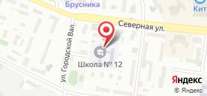 Ул Северная, 27 в Вологде Адреса телефоны отзывы и