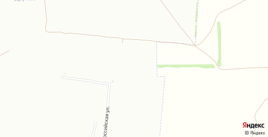 Темерницкая улица в Новочеркасске с номерами домов на карте. Спутник и схема онлайн