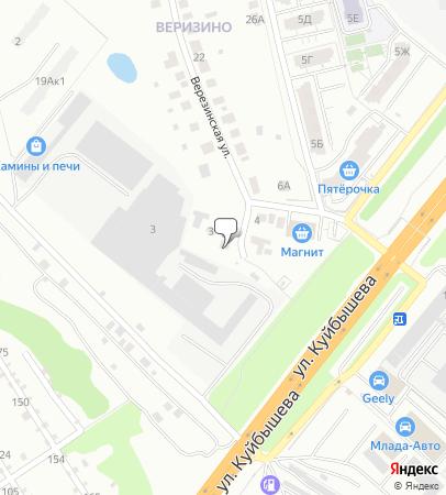 """ЖК """"Садовый квартал"""""""