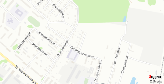 Спортивная улица в Гусе-Хрустальном с номерами домов на карте. Спутник и схема онлайн