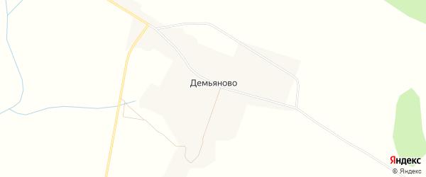 понятно, фото село демьяново вологодская область вас появится