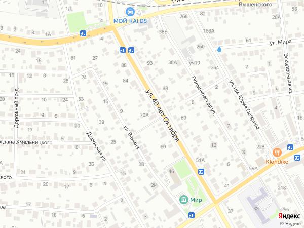 для карта тамбова с улицами и фото домов продолжительное цветение