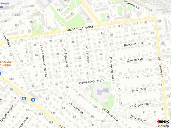 сегодняшний карта тамбова с улицами и фото домов сказать