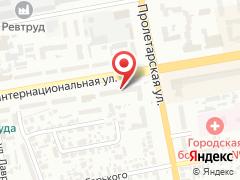 Городская стоматологическая поликлиника № 2 Детское отделение