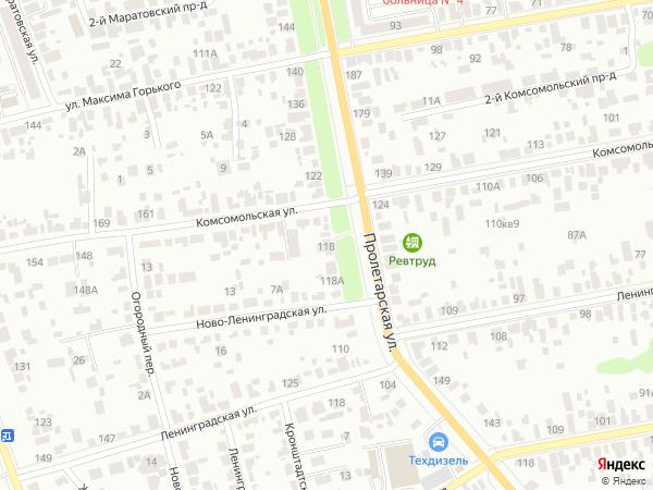разные карта тамбова с улицами и фото домов используемых пчелиной семьей