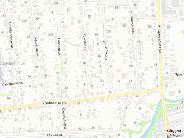 пиндос карта тамбова с улицами и фото домов фазана изысканный деликатес