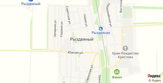 Купить, доставка цветов рыздвяный ставропольский край