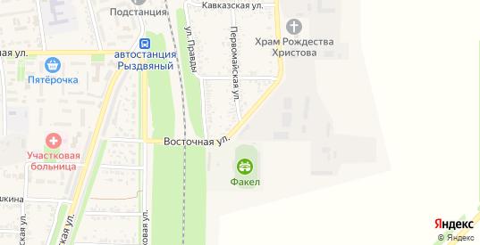 Доставка цветов рыздвяный ставропольский край, букеты доставкой