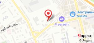 Букмекерская Контора Ставропольский Край