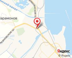Представительство «ЖелДорЭкспедиция» Волгодонск
