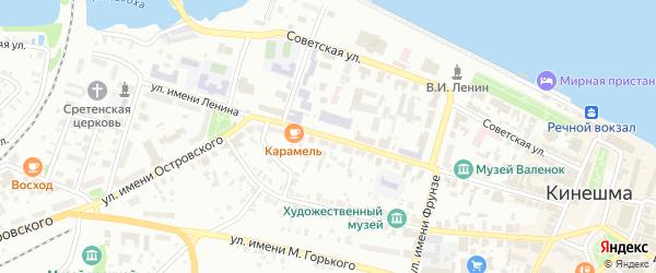 На центральные улицы Кинешмы выползли змеи | Новости г. Кинешма и ... | 250x600