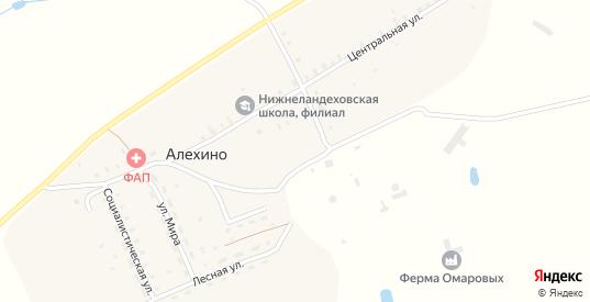 азиатку деревня алехино ивановская область фото актриса отправляется