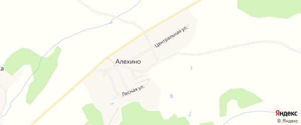 деревня алехино ивановская область фото режиме игры реальном