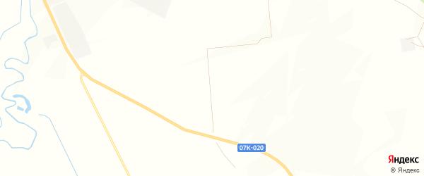 Квартал 26.08.050203 на карте Петровского района Ставропольского края с номерами домов