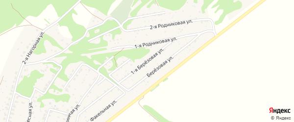 товарищества нижегородской области