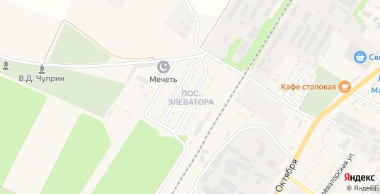 Акташский элеватор на карте для транспортировки багажа авиапассажиров используют наклонный ленточный транспортер длина