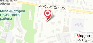 Агентство Знакомств В Нижнем Новгород
