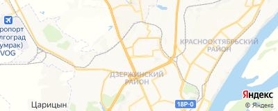 Муртазаева Лия Николаевна, адрес работы: г Волгоград, ул 51-й Гвардейской, д 19