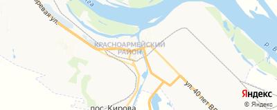 Николаев Александр Юрьевич, адрес работы: г Волгоград, ул Андижанская, д 1А