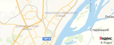Лебедева Татьяна Нестеровна, адрес работы: г Волгоград, ул им Кузнецова, д 29А