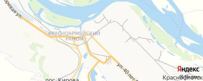 Бочарникова Галина Александровна, адрес работы: г Волгоград, ул Пятиморская, д 7