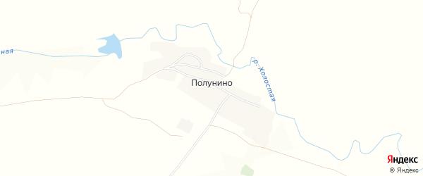 хутор полунино фото натуре