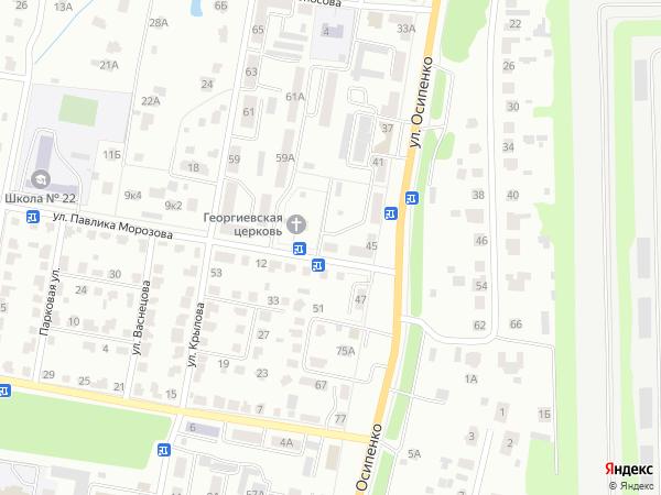 Заказать проститутку в Тюмени ул Павлика Морозова индивидуалки город новочеркасска