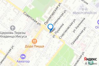 Телефонный справочник дятьковского района