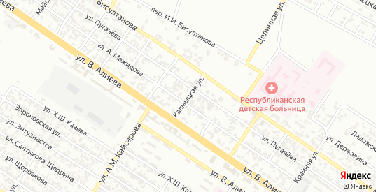 Школьная улица в Грозном с номерами домов на карте. Спутник и схема онлайн