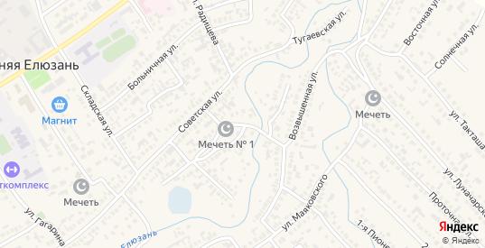 нижнекамск агентства проститутки
