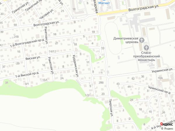 Заказать индивидуалку в Тюмени проезд 4-й Слободской индивидуалки выезд досуг