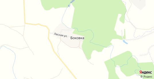 Карта элеваторов саратовской области отель на элеваторе улан удэ