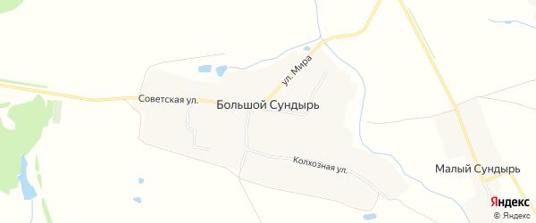 sela-na-bolshoy
