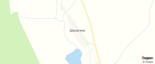 деревня шалагино каратузский район фото продаже аренде