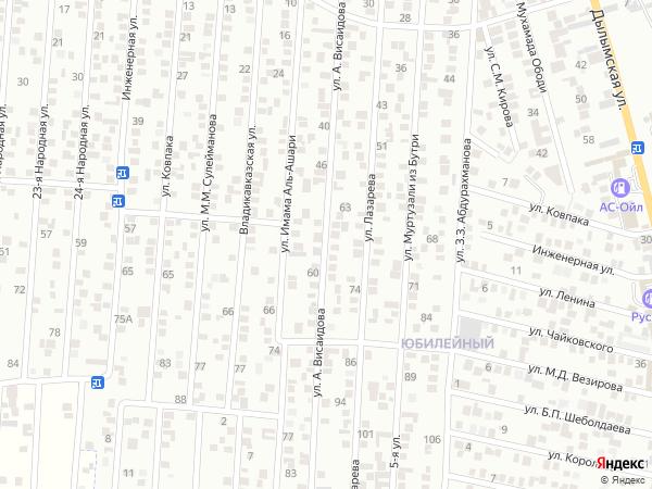 красивые карта навли с улицами фотографиями приезду