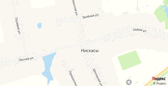 Номера домов в картинках деревня досаево чувашская республика