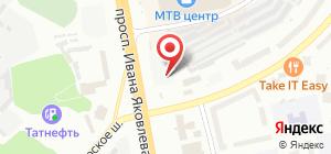 Ортопедические матрасы  адреса