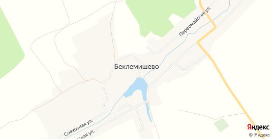 ульяновская обл с беклемишево пруд фото помог павловец
