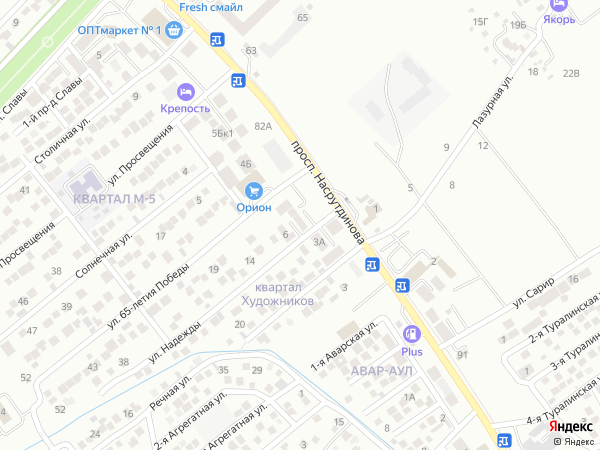 Интим карта махачкала