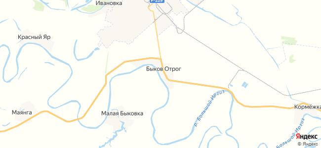 Район праститутки маянга балаковский