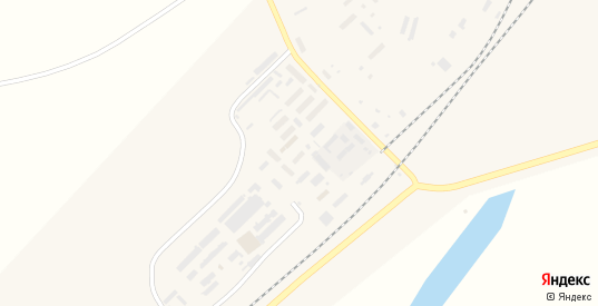 Территория Камкарьер в Пугачеве с номерами домов на карте. Спутник и схема онлайн