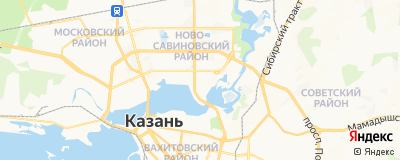Ключаров Игорь Валерьевич, адрес работы: г Казань, ул Сибгата Хакима, д 52