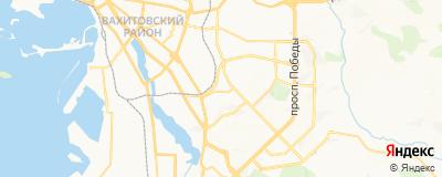 Зайцев Сергей Владимирович, адрес работы: г Казань, ул Отрадная, д 15