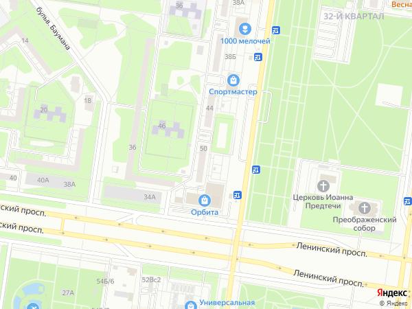 Управляющая компания 1 тольятти официальный сайт сайт строительной компании город
