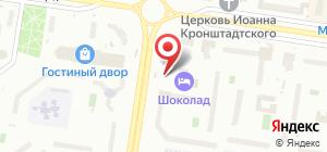fb983a73ff27 Корона - ломбард, просп. Степана Разина, 60, Тольятти — Яндекс.Карты