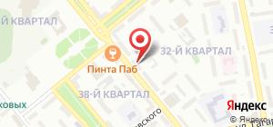 Курсы обмена валют в банках Тольятти, курс покупки и