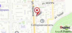 Информационный интернет-сайт Top-kirov. ru, Интернет-журнал. ИП Симаков 9479eb401f2