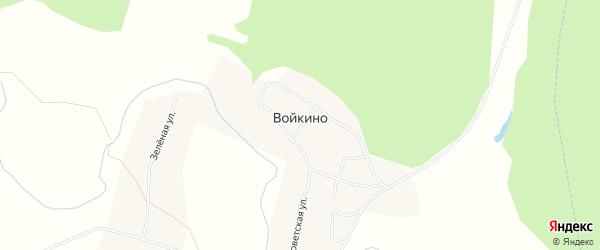 отличаются фото карты села бастан мужчины