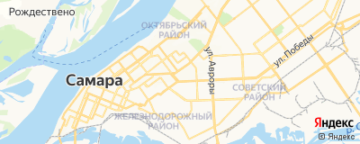 Жестков Александр Викторович, адрес работы: г Самара, пр-кт Карла Маркса, д 165Б